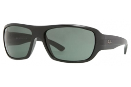 Ray Ban  RB4150 601S