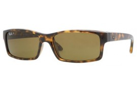 Ray Ban Brille  RB4151 710/57