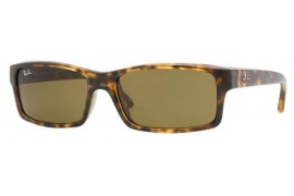 Ray Ban  RB4151 710 Sonnenbrille