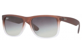 Ray Ban Brille JUSTIN RB4165 855/8G