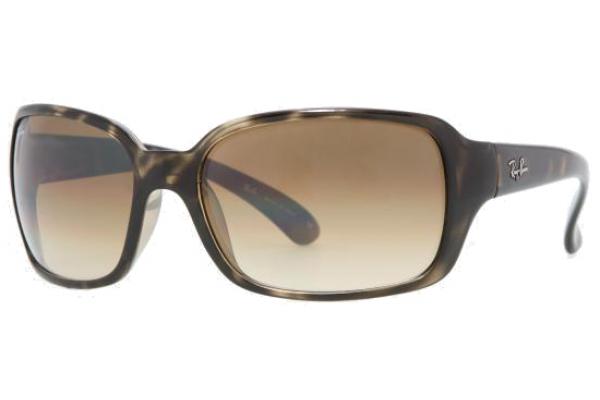 ray ban sonnenbrille schmales gesicht