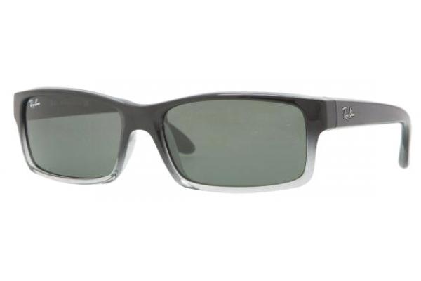 welche ray ban sonnenbrille für schmales gesicht