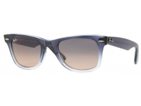 Ray Ban ORIGINAL WAYFARER RB2140 822/N1 Brille