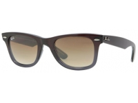 Ray Ban ORIGINAL WAYFARER  RB2140 824/51