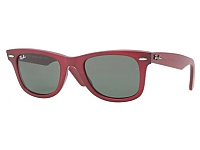 Ray Ban ORIGINAL WAYFARER  RB2140 888