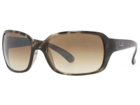 Ray Ban  RB4068 731/51 Brille