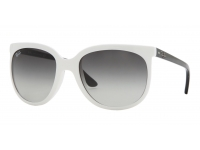 Ray Ban CATS 1000 Sonnenbrille RB4126 722/32