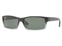 Ray Ban  Sonnenbrille RB4151 842